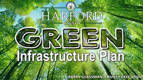 Green Infrastructure TV Image