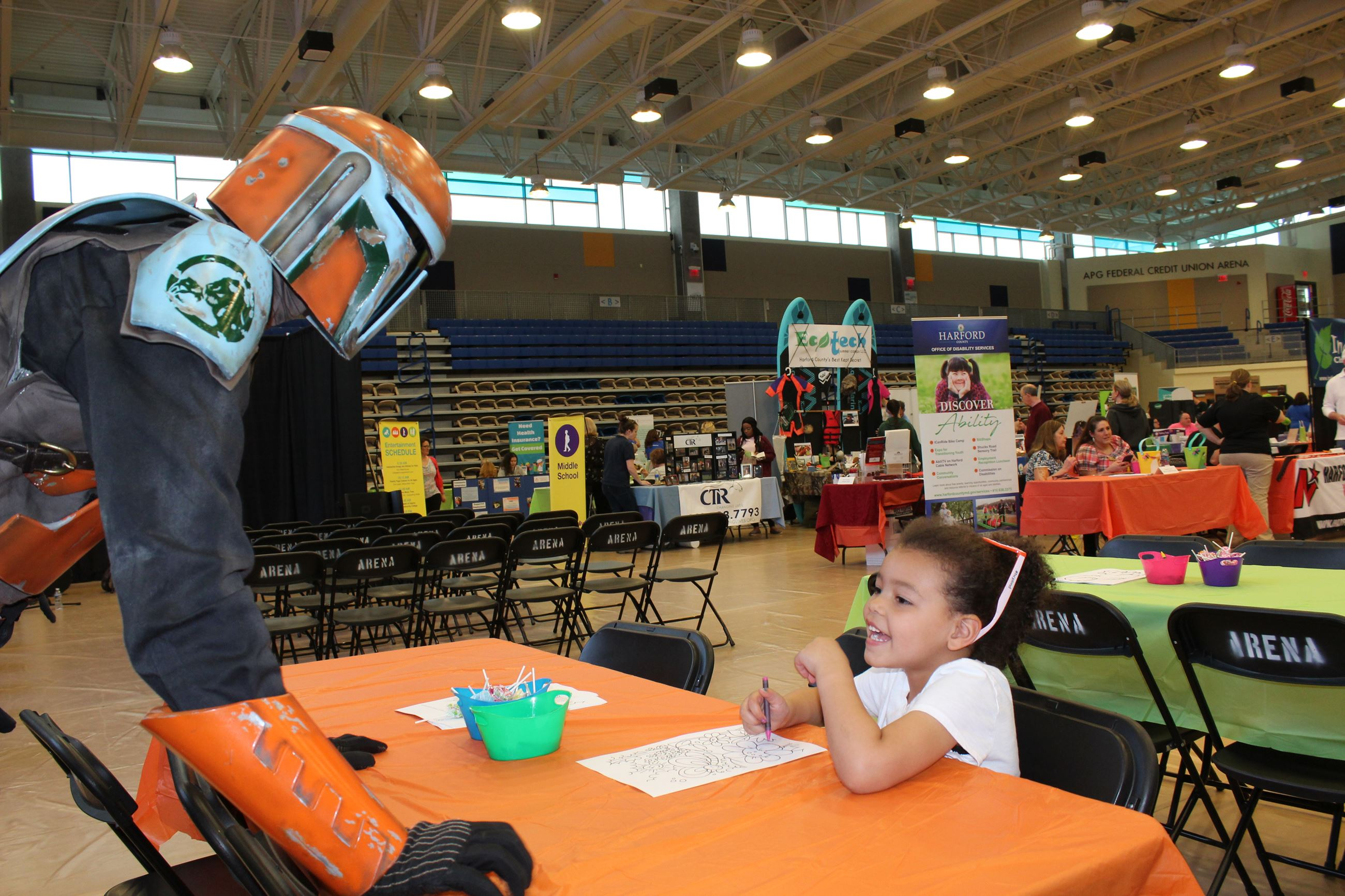 Jones Junction Bel Air >> Youth & Family Resource Festival | Harford County, MD