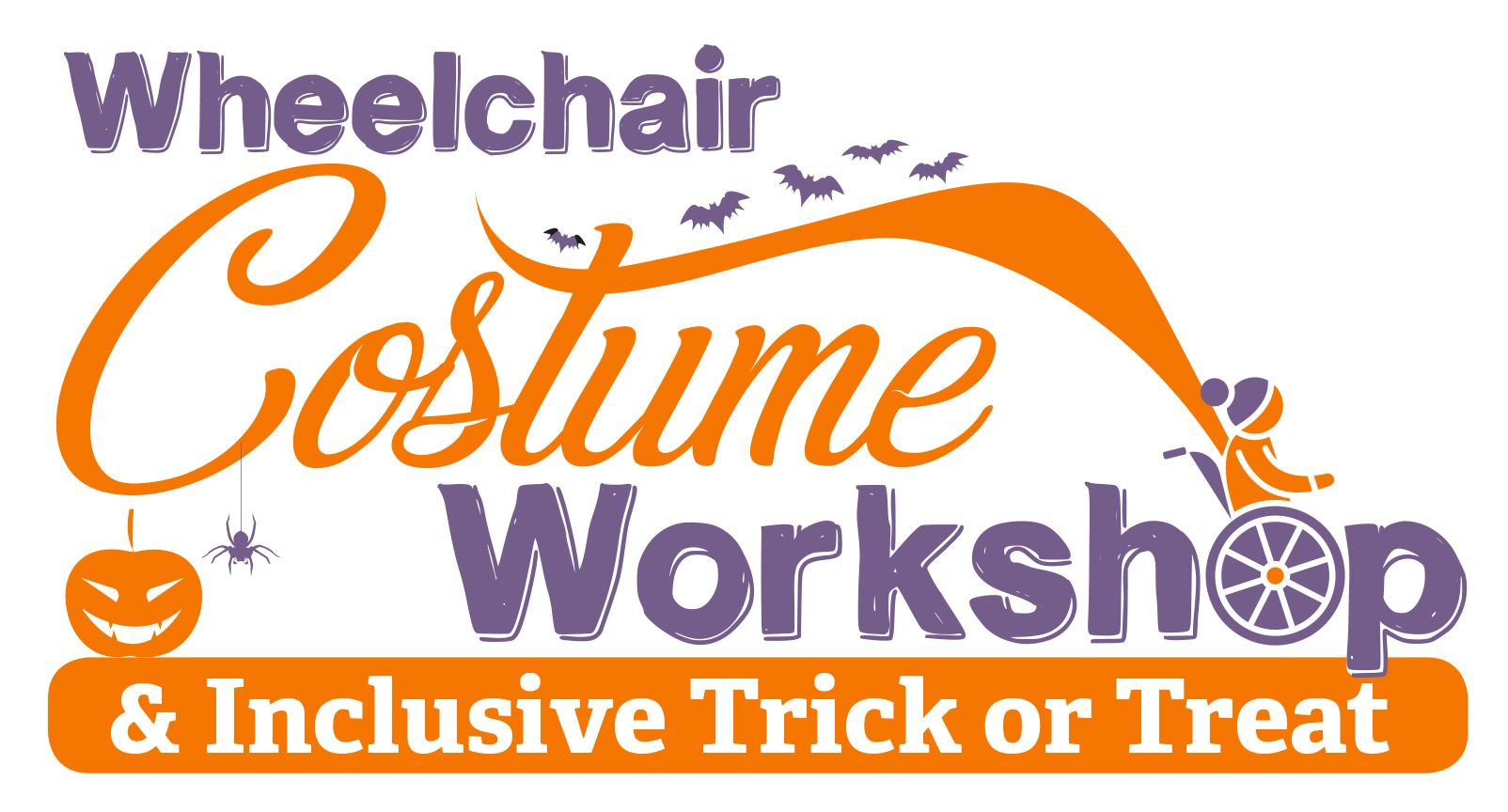 Costume Workshop Logo