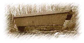 historic bridge photograph