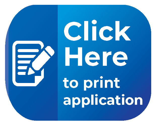 """The Grove"" Button - To print application"
