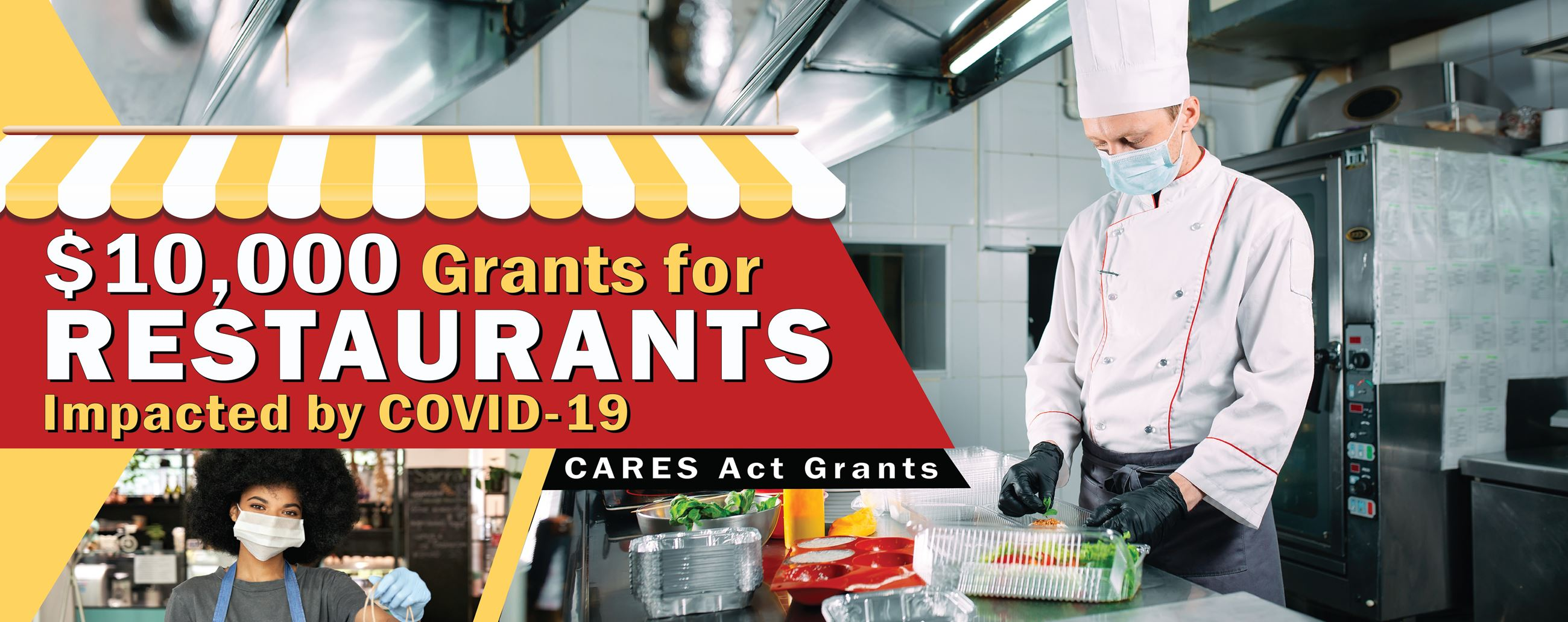 restaurant grant funding website graphic-01