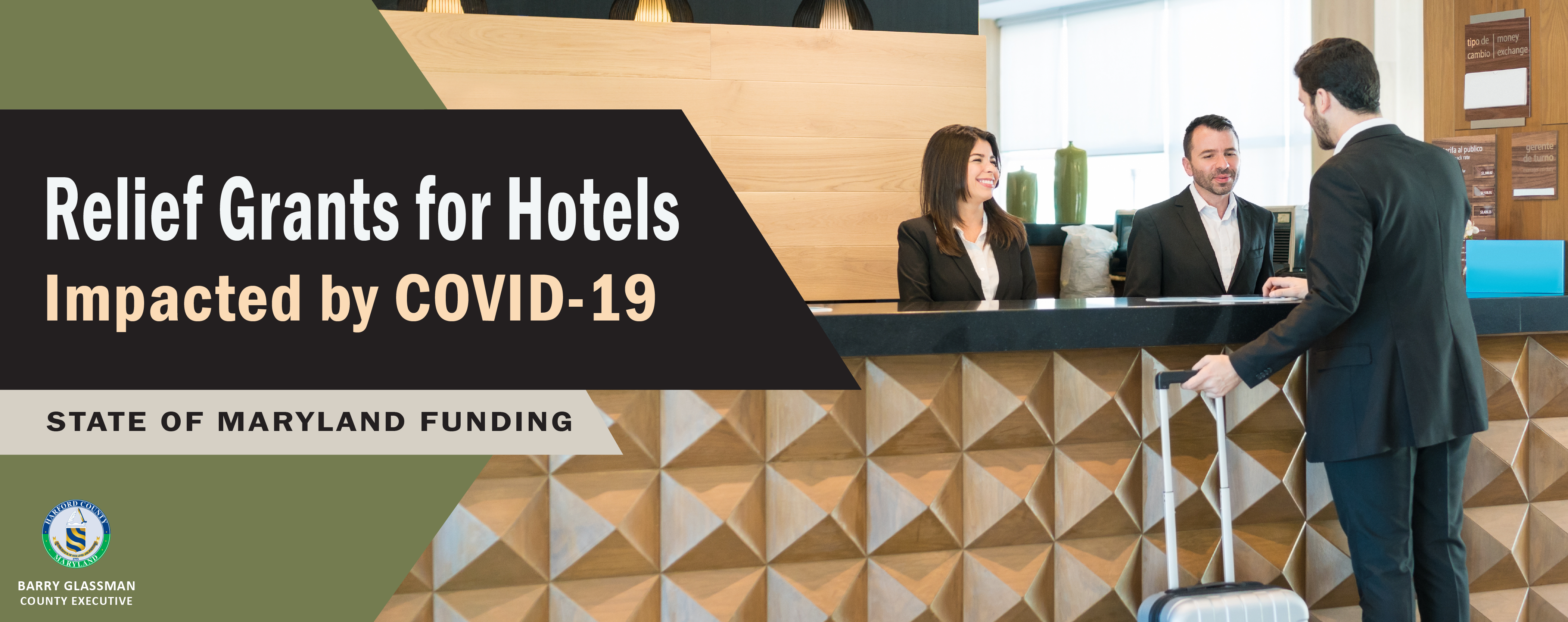Hotel Relief webpage graphic-01