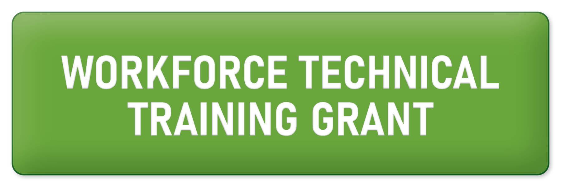 Workforce Technical Training Grant