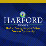 Council Worksession Comprehensive Zoning Process