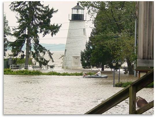 Coastal Flooding2_HdG
