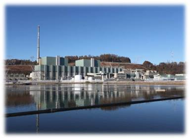 Peach Bottom Pic