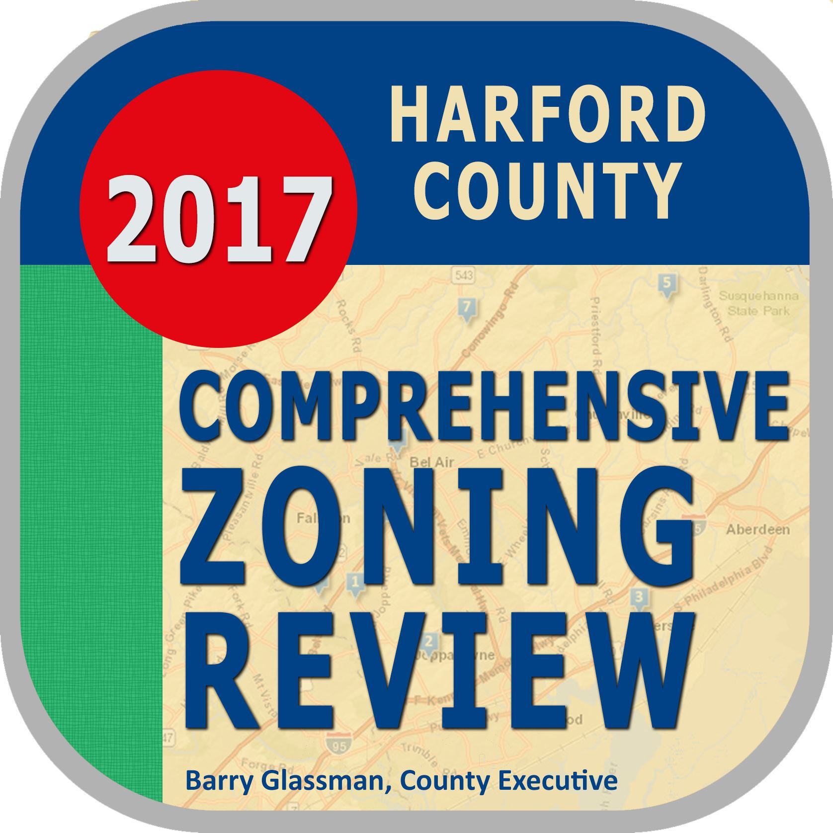 2017 Comp Zoning Button update