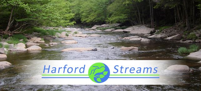 Harford Streams Watershed Stewards Academy